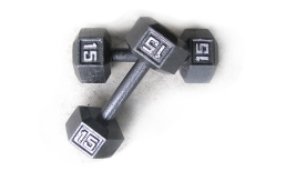dumbbells top2